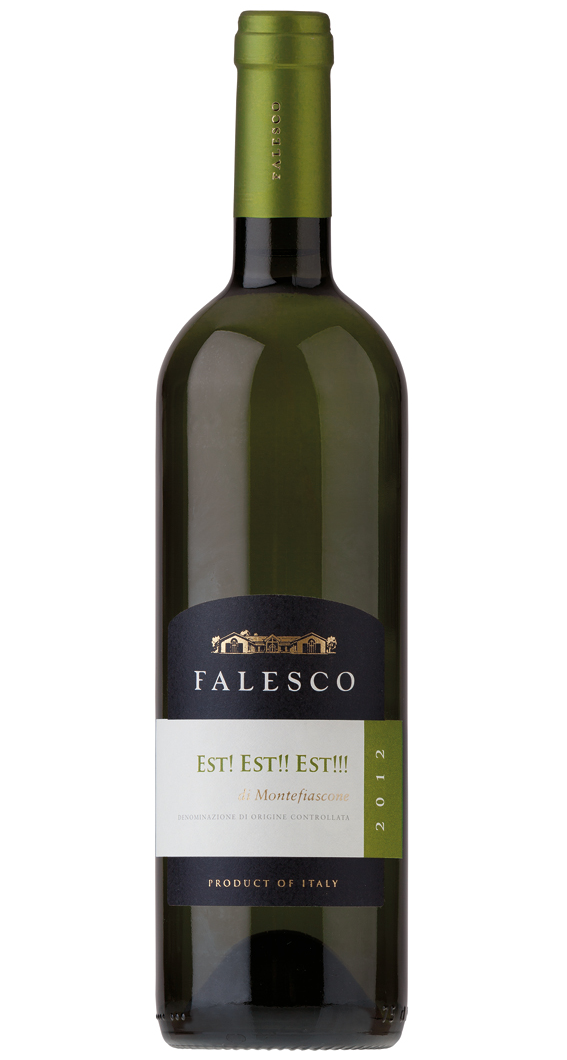 estestest_wine2